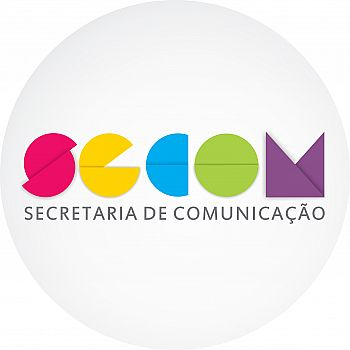 REDAÇÃO | SECOM