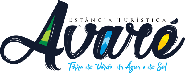 Prefeitura Municipal da Estância Turística de Avaré