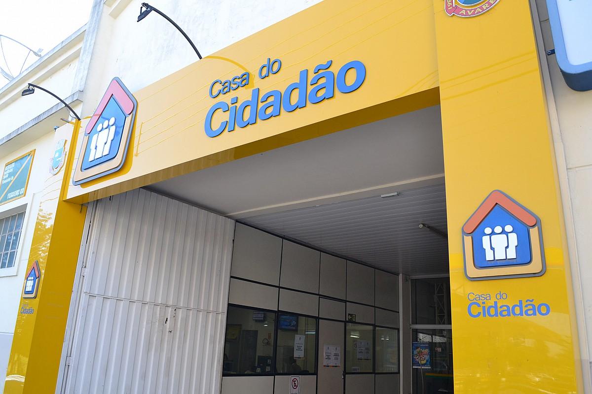 Sebrae promove oficina gratuita de marketing em Avaré