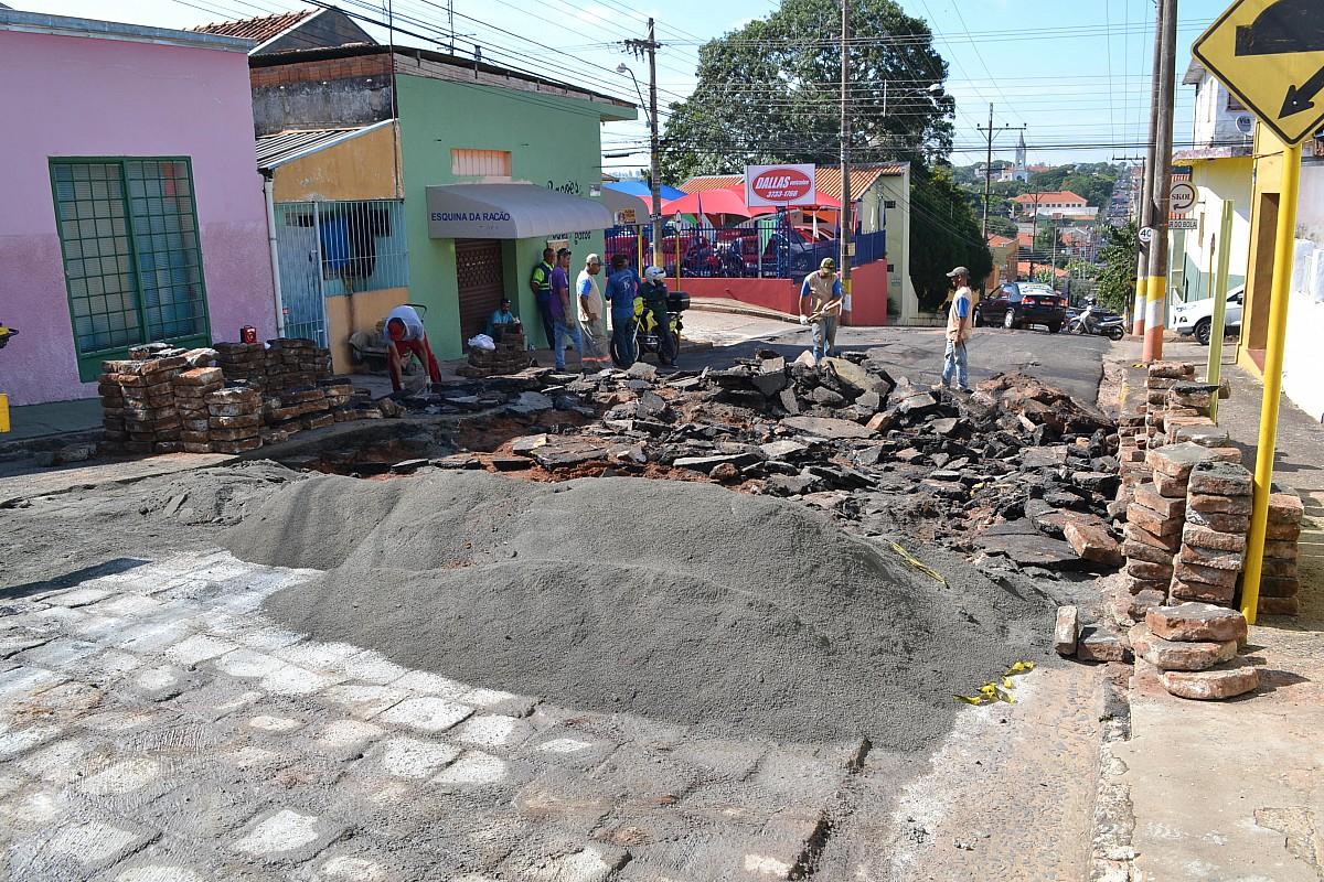 Prefeitura de Avaré multa Sabesp em mais de R$ 100 mil