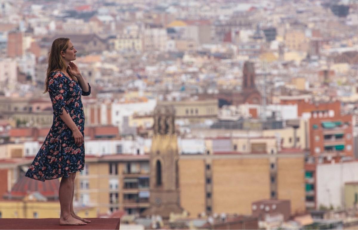 Ponto MIS de Avaré exibe filme on-line neste sábado