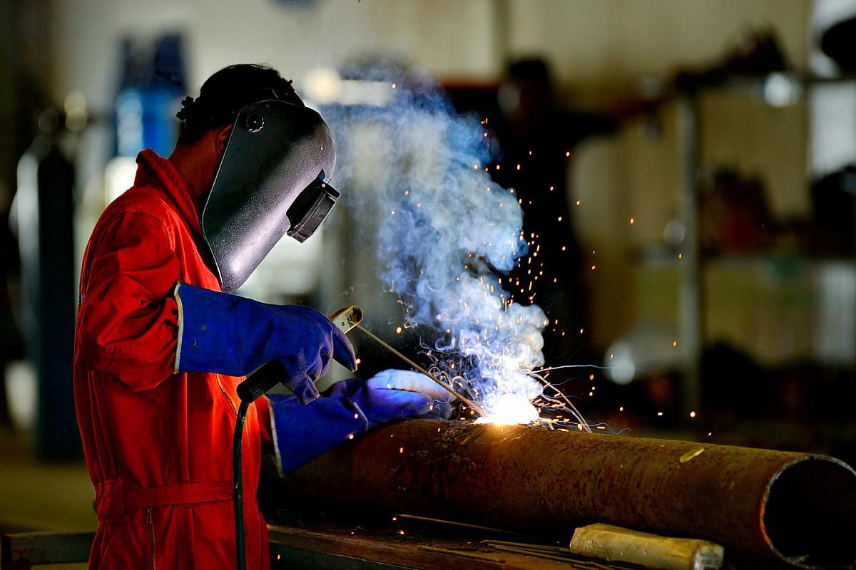 Senai oferece cursos profissionalizantes para jovens de Avaré