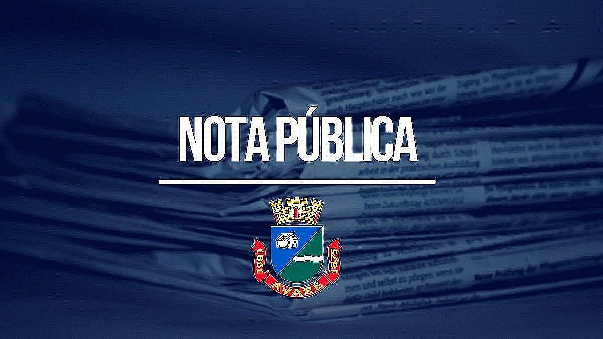 Show da cantora Anitta é transferido para domingo, 8