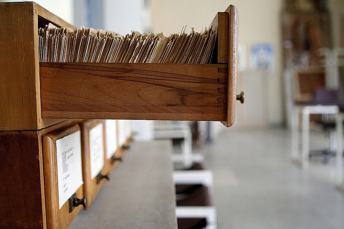 Prefeitura conclui instalação de comissões sobre gestão documental