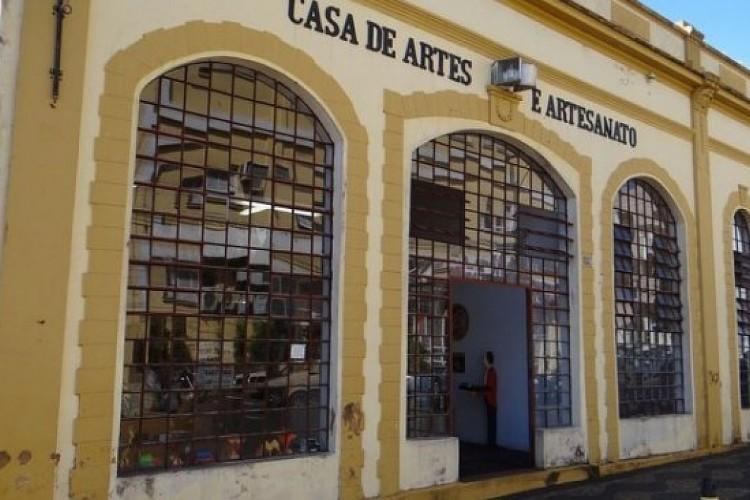 Rubens Prata é o convidado do Chá dos Artistas