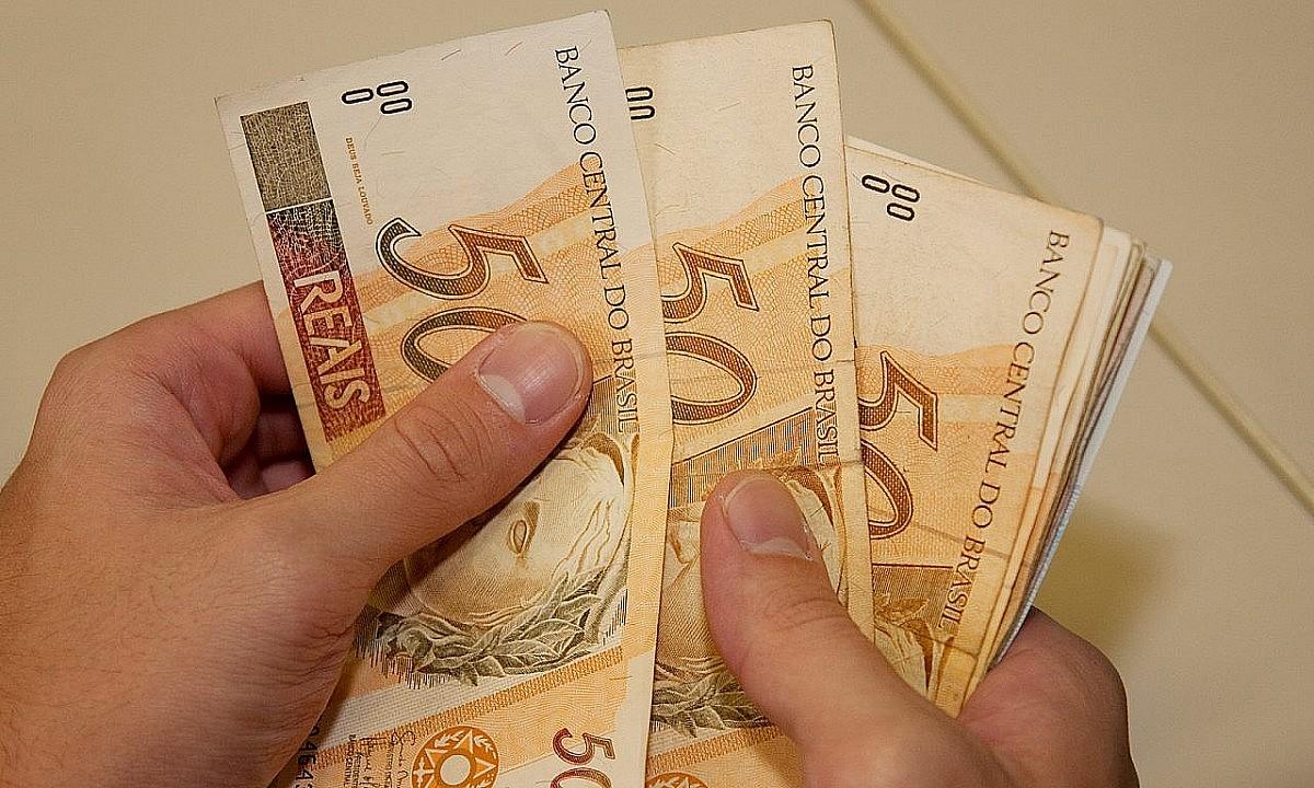 Prefeitura libera pagamento do funcionalismo nesta sexta, 10