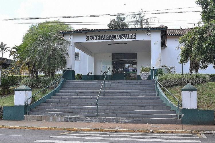 Secretaria Municipal da Saúde divulga detalhes sobre vacinação contra Covid-19