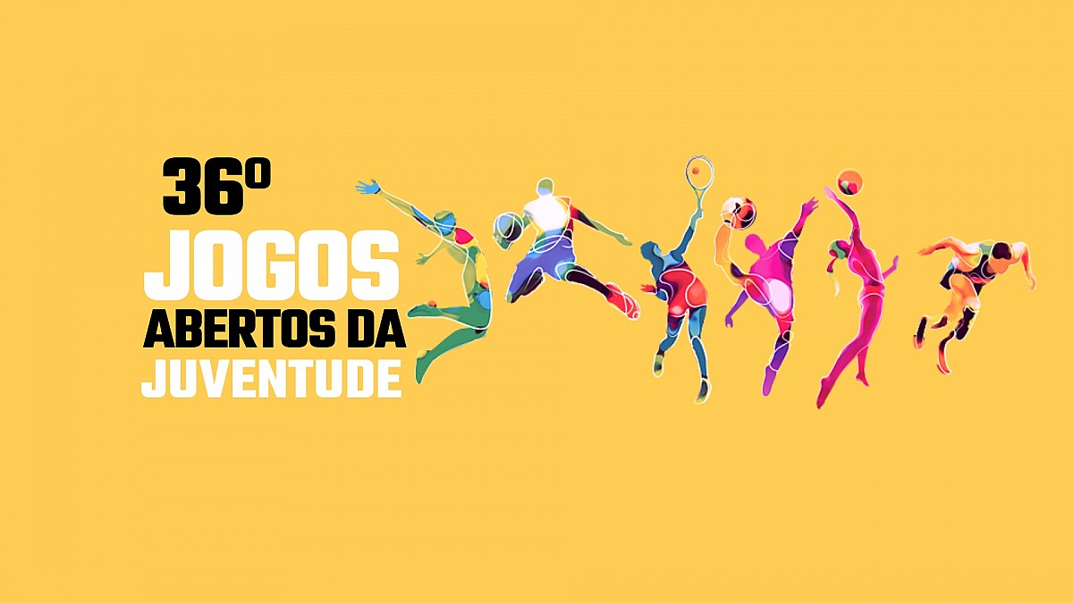 Avaré confirma participação nos Jogos da Juventude