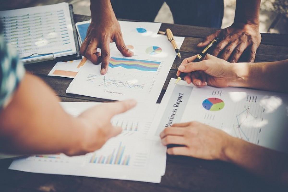 Pesquisa vai mapear iniciativas de Economia Criativa na Cuesta Paulista
