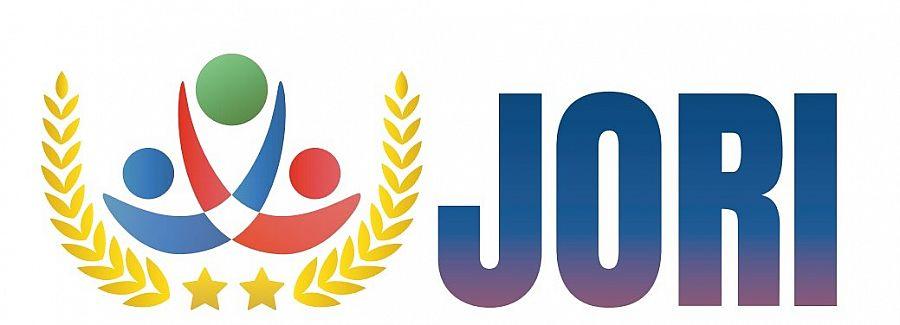 Avareenses participaram dos Jogos Regionais do Idoso