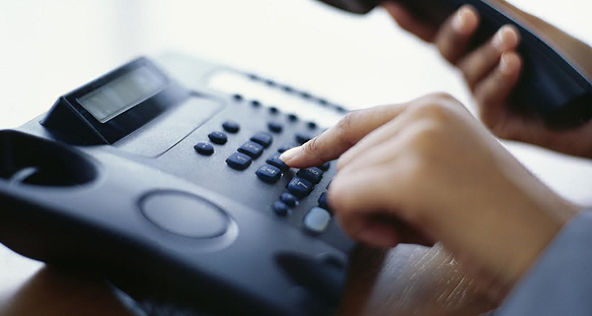 """""""Chamadas desnecessárias ao SAMU podem comprometer vidas"""", alerta diretor"""