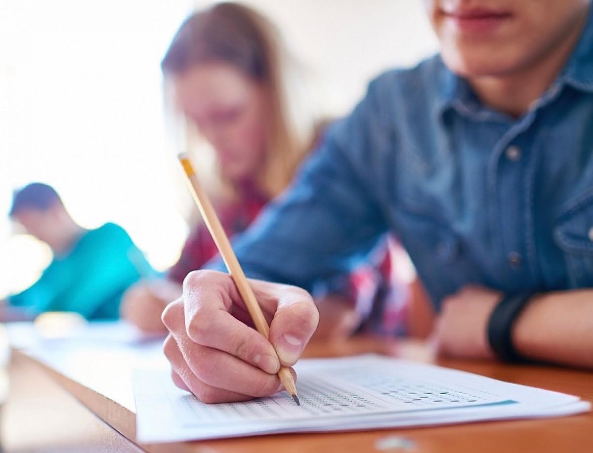 Sindicato Rural abre inscrições para cursos profissionalizantes