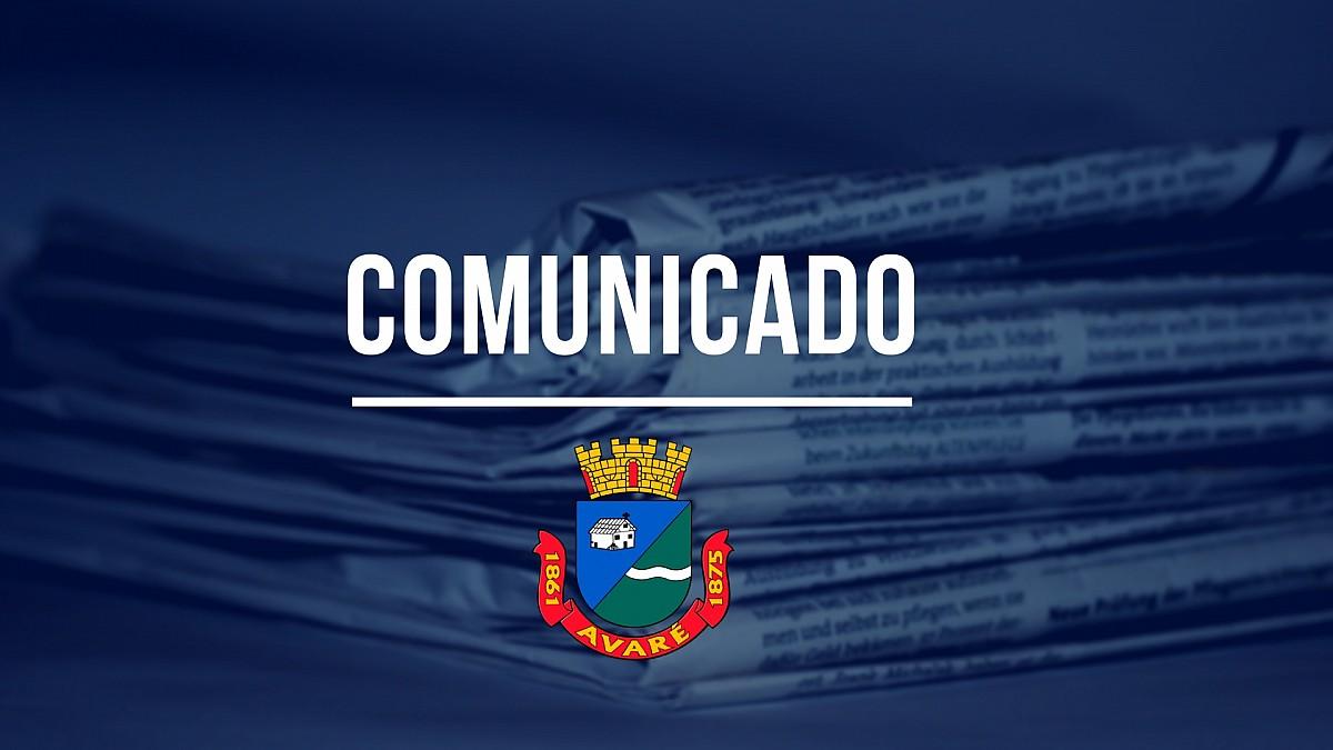 Prefeitura se manifesta sobre empreendimento divulgado por associação habitacional