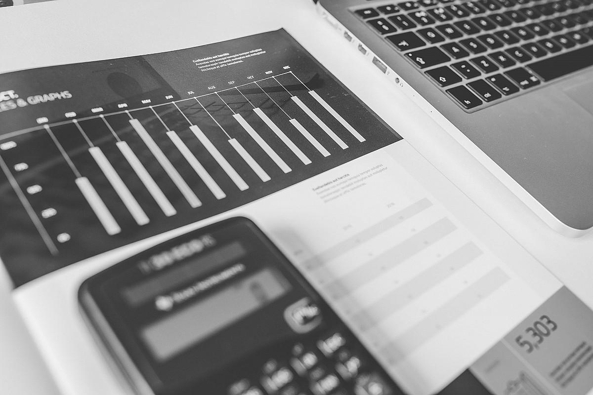 Programa oferece curso gratuito de Assistente Contábil de Crédito e Cobrança
