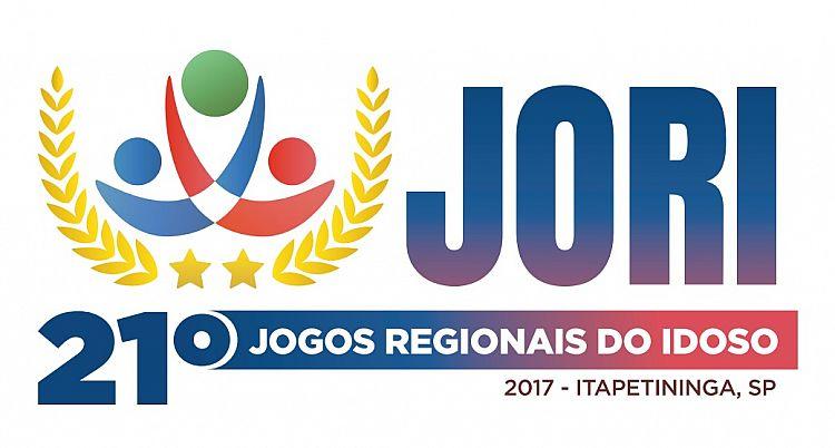 Idosos disputarão os Jogos Regionais