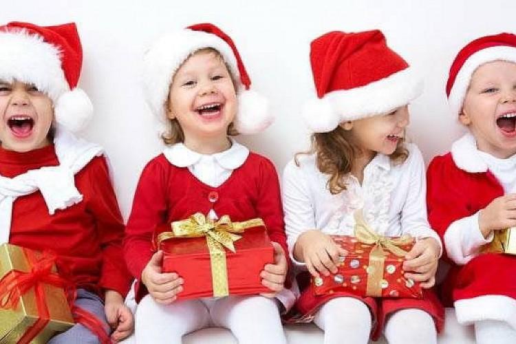 Fundo Social faz expediente especial para cadastrar crianças