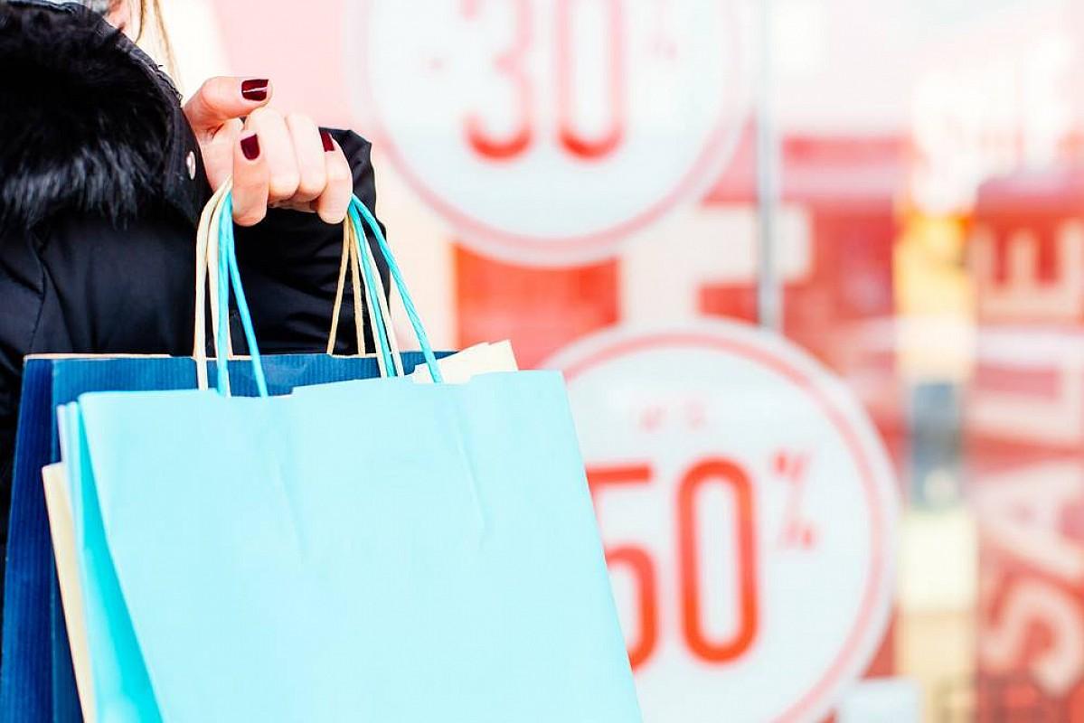 Dia do Consumidor: Procon de Avaré realiza série de ações