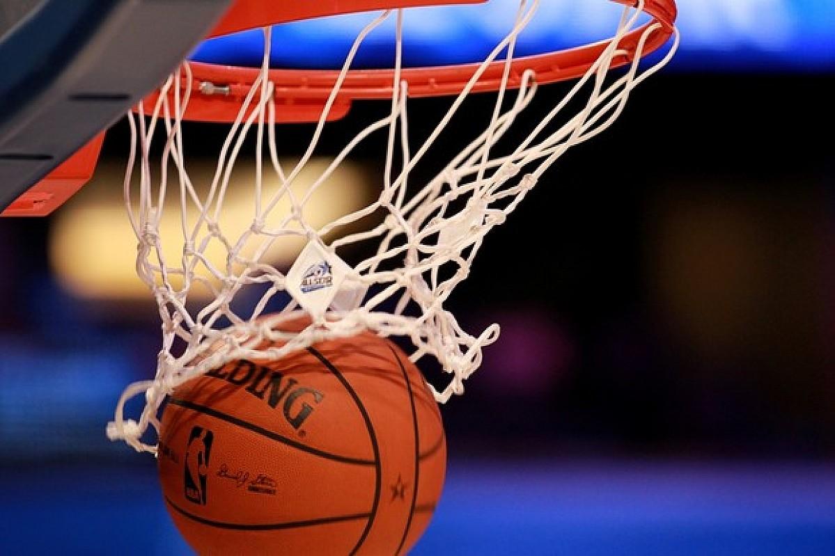 Avaré recebe Copa da Federação Paulista de Basketball