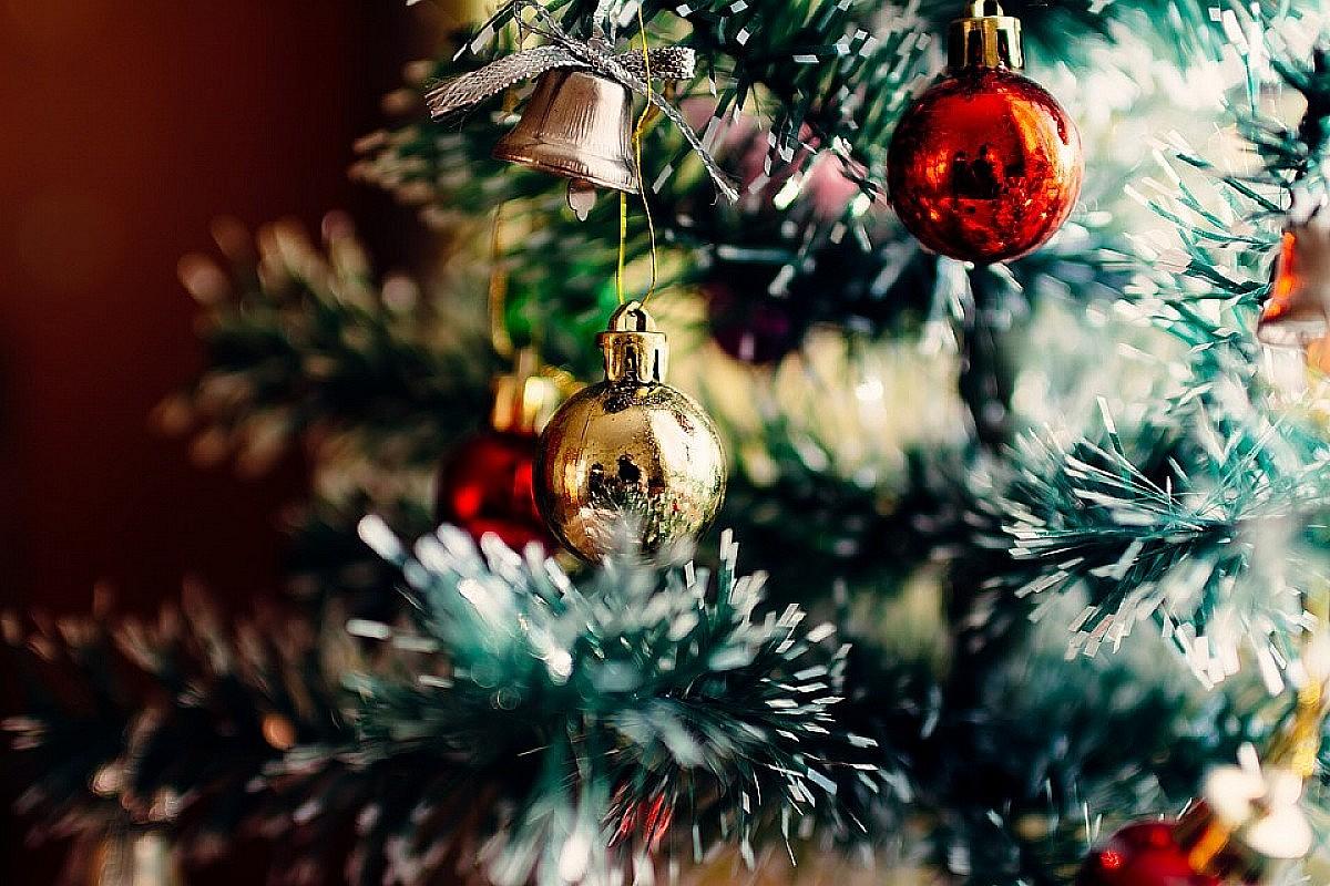 Natal Sustentável vai construir enfeites com material reciclável