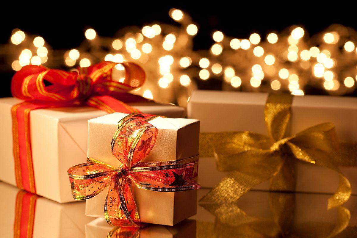 Procon de Avaré dá dicas para evitar problemas com compras de Natal