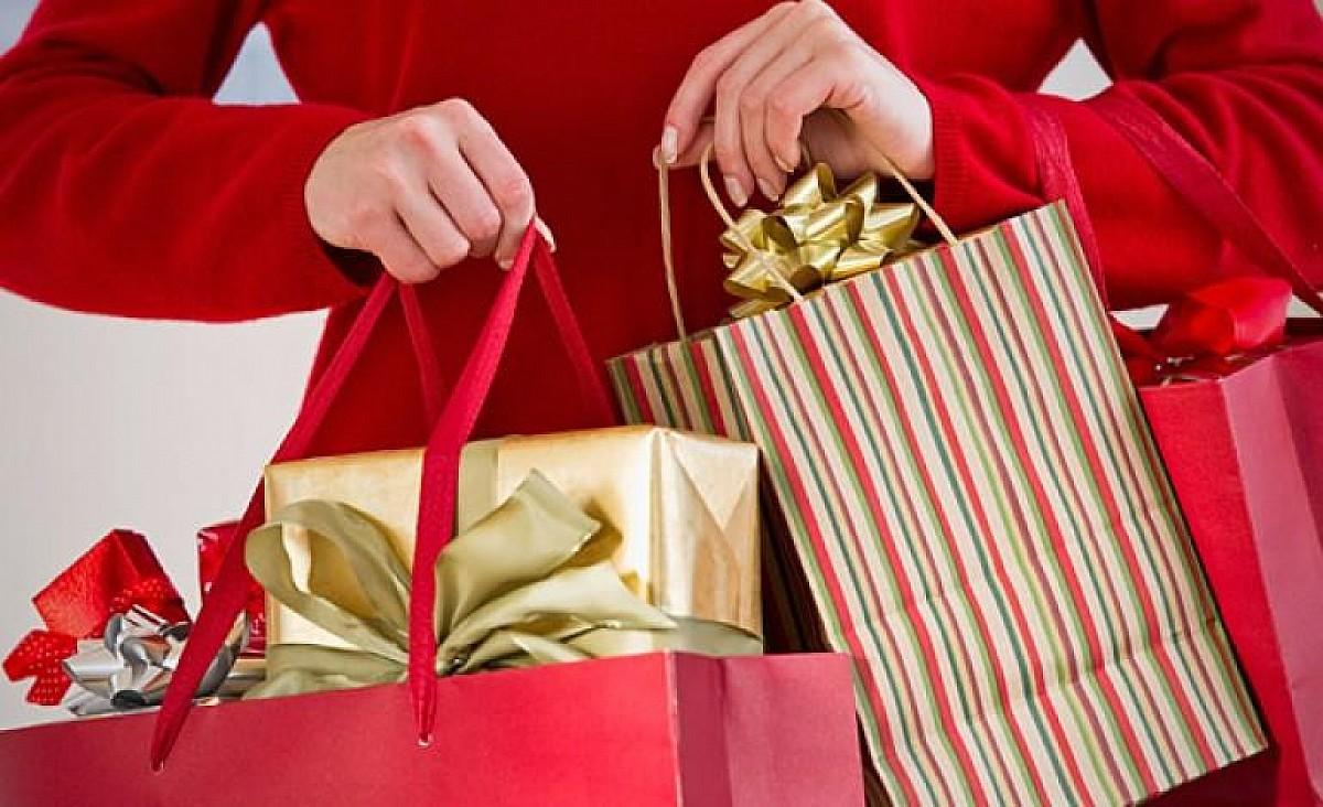 Compras de Natal: Procon Municipal orienta a população