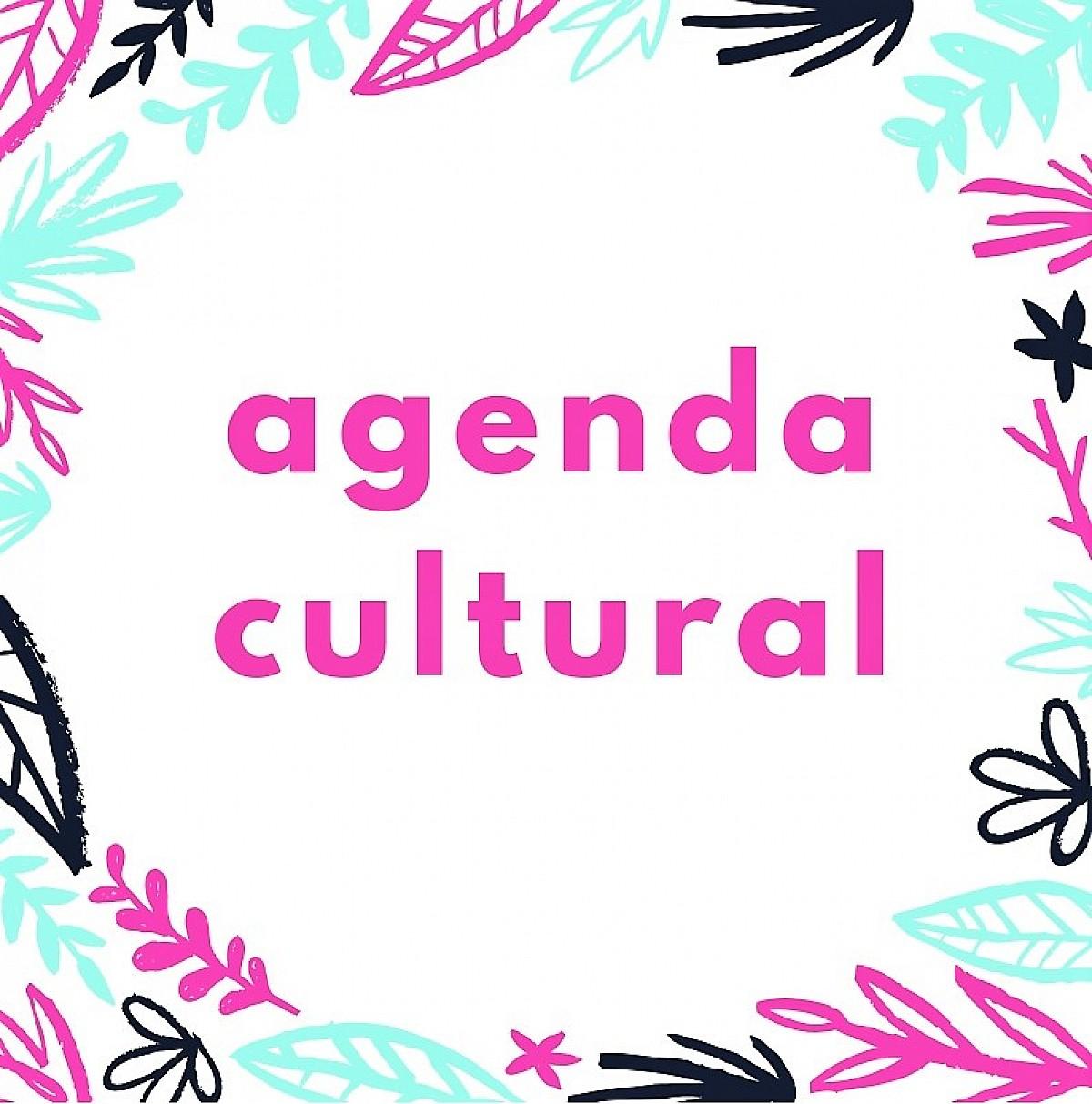 Divulgada a agenda cultural do mês de março
