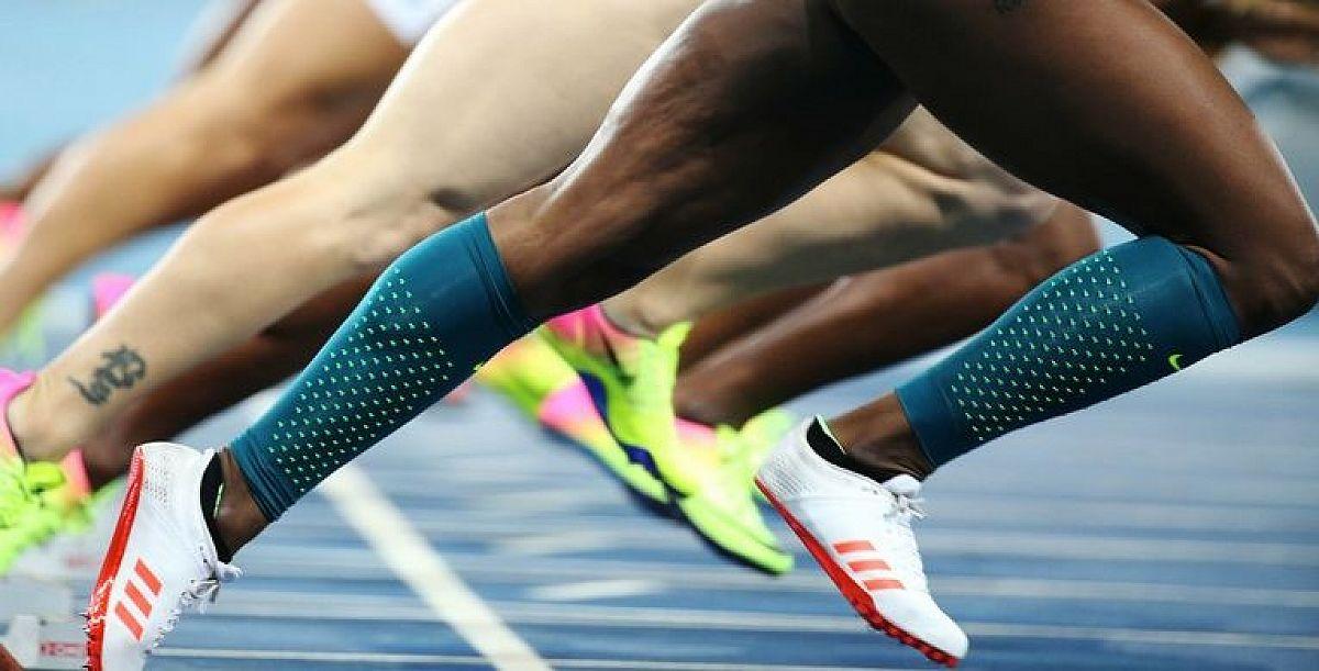 Atleta de Avaré conquistou medalha de ouro nos Jogos Abertos do Interior