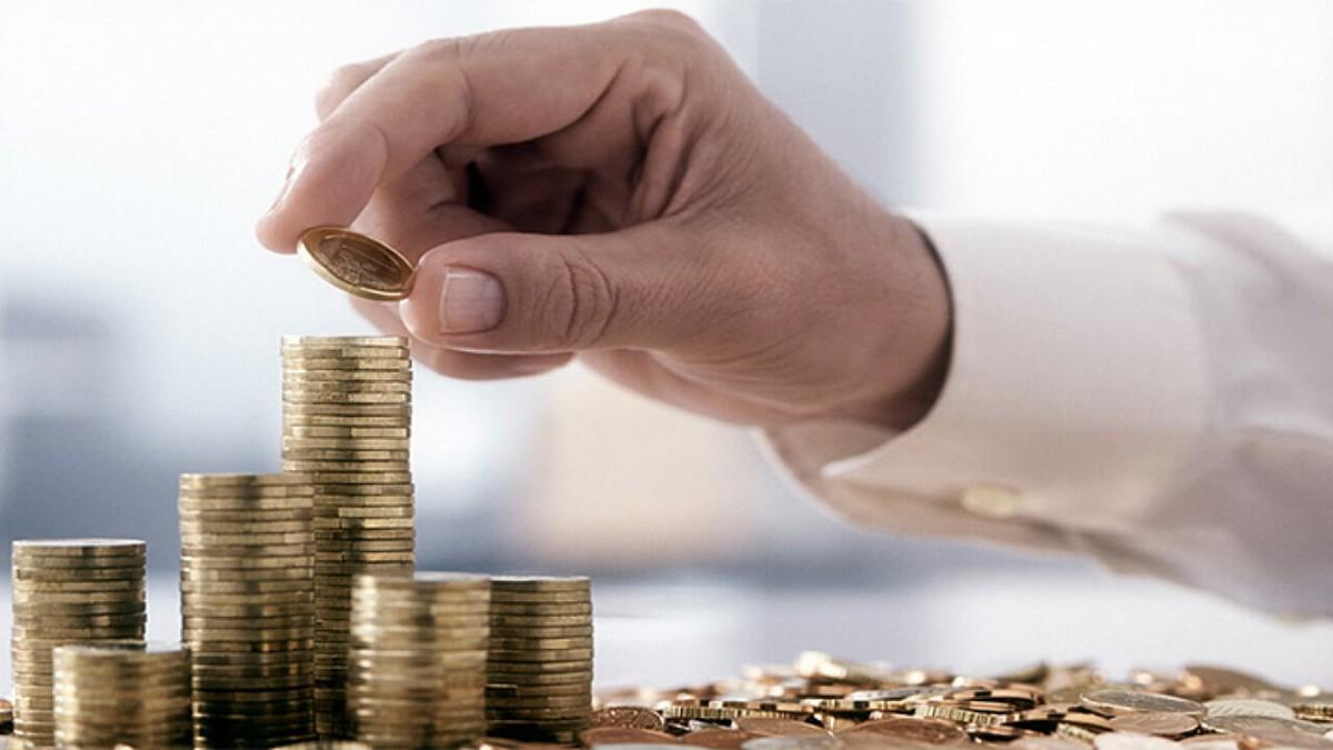 Banco do Povo abre microcrédito para auxiliar empreendedores durante pandemia