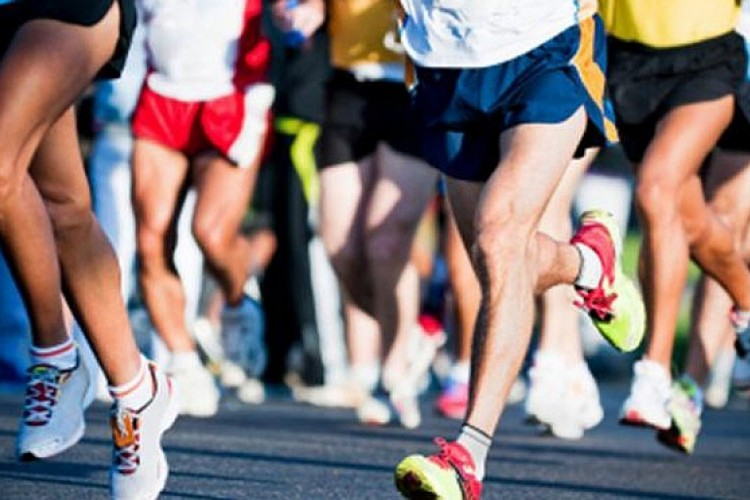 Ruas e Avenidas de Avaré serão fechadas para 4ª corrida Light Run