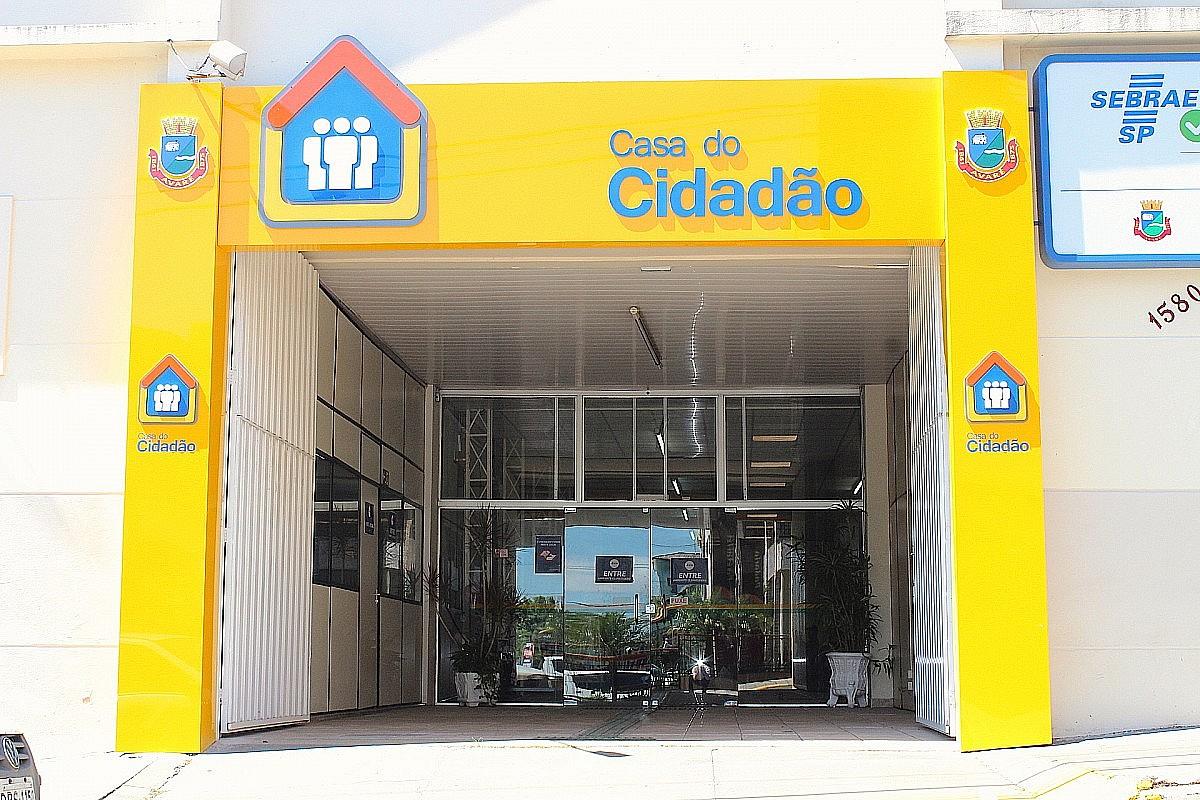 Sebrae Aqui promove oficina gratuita sobre formalização em Avaré