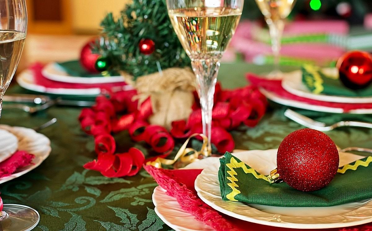 Cesta de Natal: cadastro de famílias tem início na segunda, 2
