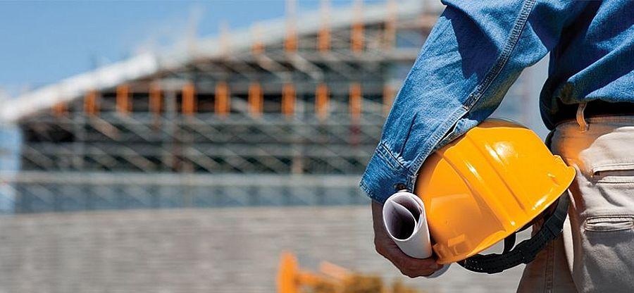 CSU abre inscrições para cursos de Construção Civil