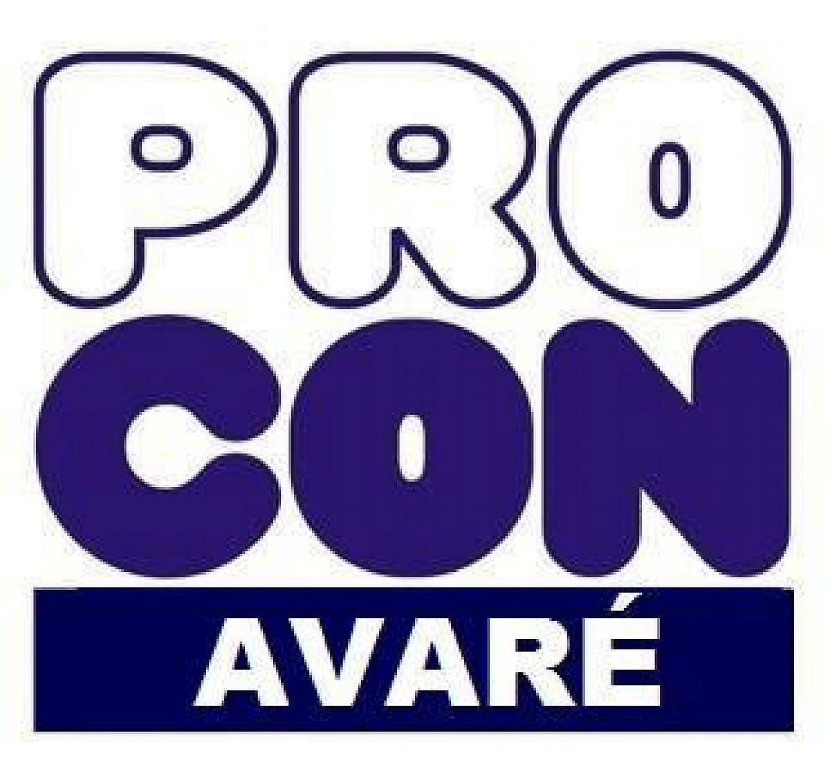 Procon de Avaré registrou 4.399 atendimentos em 2017