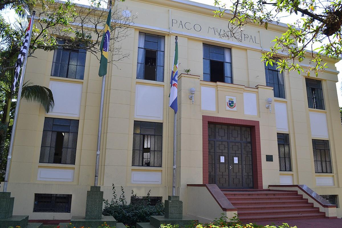 Prefeitura solicita ao MP providências da Polícia Militar para controlar acesso de turistas
