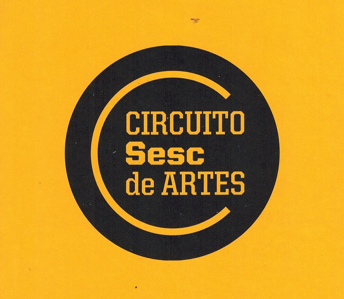 Circuito Sesc de Artes volta a Avaré