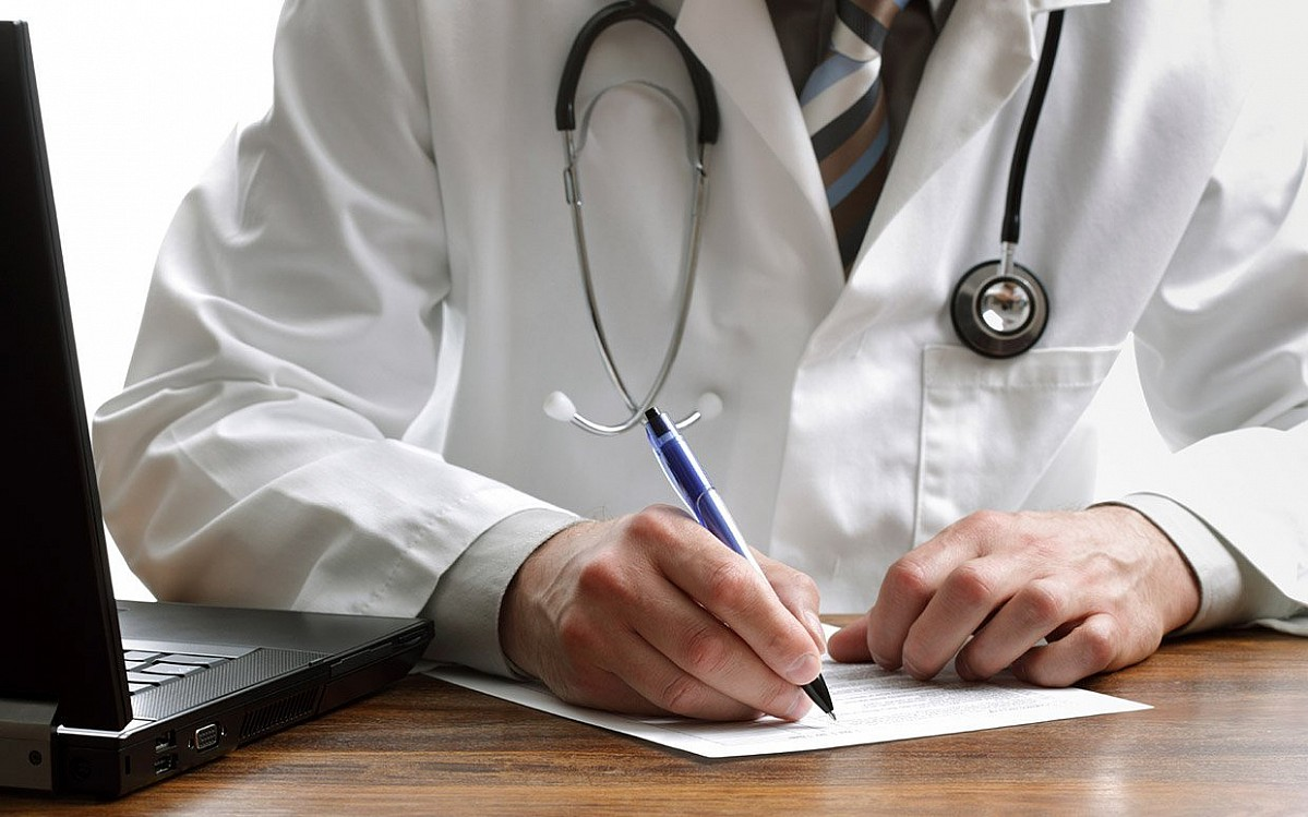 Sobre prazo para entrega de atestado médico dos servidores