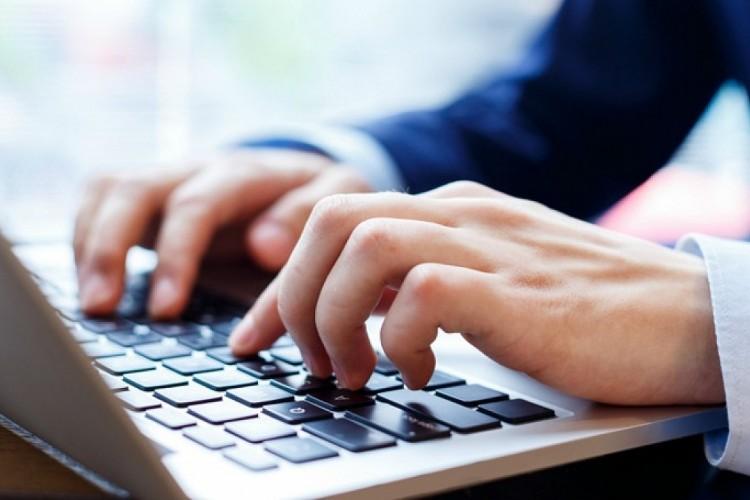 Servidor municipal: confira o passo a passo para acessar o holerite digital
