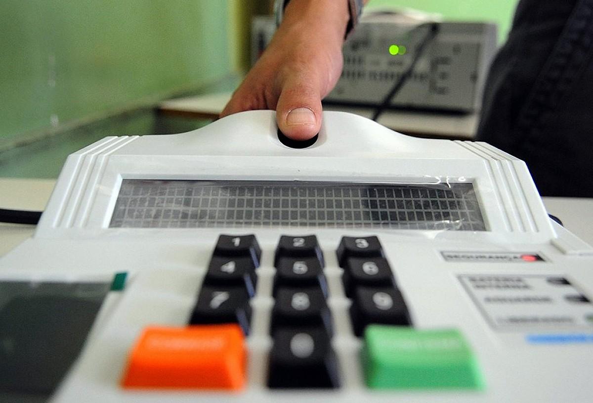 Casa do Cidadão suspende coleta de biometria nesta sexta