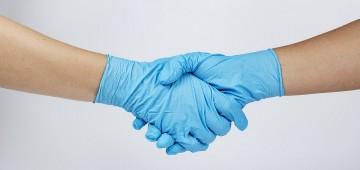 Campanha Higiene Solidária arrecada produtos de limpeza e higiene pessoal