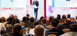 10ª Conferência discutiu sobre a garantia de direitos