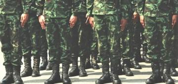 Prazo para alistamento no Serviço Militar Obrigatório vai até 30 de junho