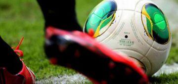 Campeonato Municipal prossegue neste domingo