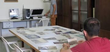 Museu pede apoio da população para ampliar acervo genealógico