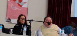 """""""Caravana da inclusão, acessibilidade e cidadania"""""""