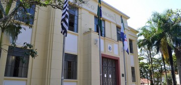Prefeitura de Avaré declara estado de calamidade pública