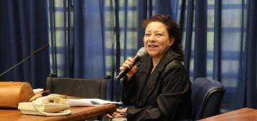 Pesquisadora ministra palestra gratuita sobre dificuldade de leitura no Centro Cultural