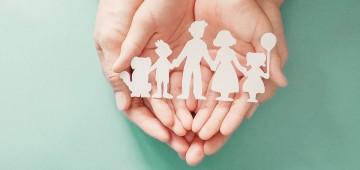 CRAS: conheça o trabalho do órgão que é a porta de entrada para a Assistência Social