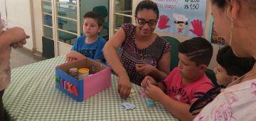 Escolas Rurais finalizam o projeto Sebrae