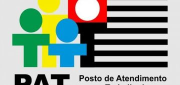 PAT anuncia 19 vagas de emprego