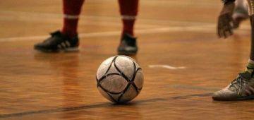 Secretaria de Esporte é Campeã da 19° Copa Palmeiras